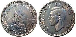 pci2941-Estere-SUD-AFRICA-5-scellini-1952