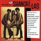 The Best of the Shangri-Las [Mercury] by The Shangri-Las (CD, Feb-1997, Mercury)
