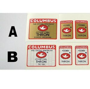 Copolymer Line 4//6//8//12//15//20# USA NIP Flouro Vicious Braid Select One