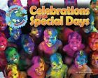 Celebrations and Special Days by Ellen Lawrence (Hardback, 2015)