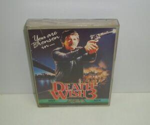 Msx-cassette-death-wish-3