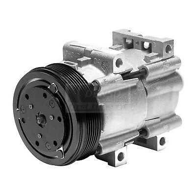 A//C Compressor-New DENSO 471-1488