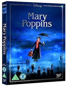 Mary-Poppins-DVD