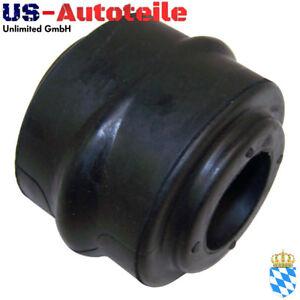 Buchse-Stabilisator-vorne-Dodge-Magnum-LX-2005-2008
