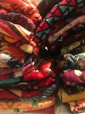 TC Tall /& Curvy EUC LuLaRoe LOT OF 3 Mystery Prints Leggings Retail $75