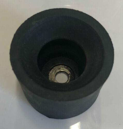 Triton 13812 Rubber Ramp Holder Female Piece