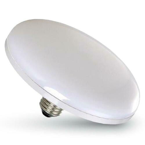 3000k Ampoule LED 24W E27 OVNI F200 Blanc chaud F200 24W Chaud