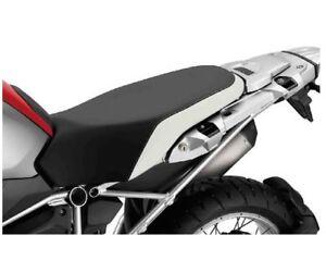 bmw r 1200 gs k50 rallye sitzbank low with gep ckplatte. Black Bedroom Furniture Sets. Home Design Ideas