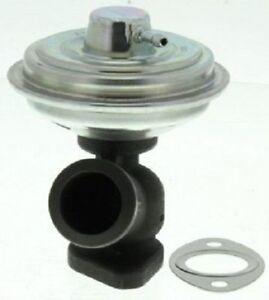 Vanne-EGR-POUR-Citroen-C5-Peugeot-406-607-2-2-HDi