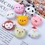 10PCS-Kawaii-Resin-Flatbacks-Craft-Cardmaking-Embellishments-Face-Gems-Phone-DIY thumbnail 2