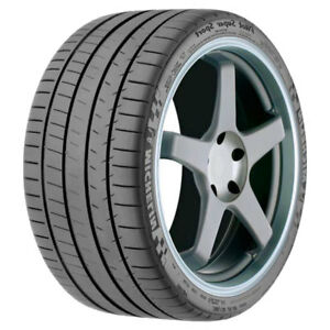 GOMME-PNEUMATICI-PILOT-SUPERSPORT-XL-245-35-R18-92Y-MICHELIN-08A