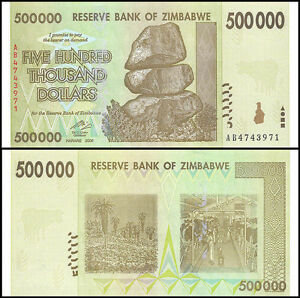 2008-Zimbabwe-500-000-Dollar-Bank-Note-UNC-Cond-A50