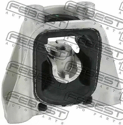 Engine Mounting FEBEST HM-RELH