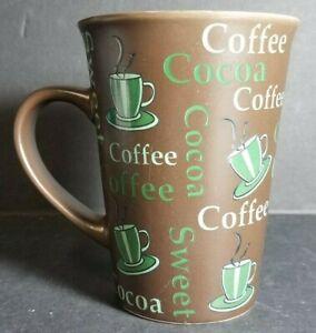 Mulberry-Home-Collection-Purple-Coffee-Sweet-Cocoa-Coffee-Cup-Mug