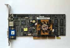 ASUS PCI-V7100MAGIC V3 DRIVER DOWNLOAD FREE
