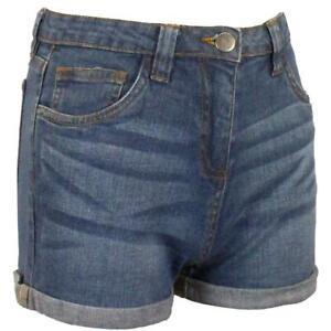 Pants girls hot Girls In