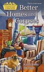 Better Homes and Corpses by Kathleen Bridge (Paperback / softback, 2015)