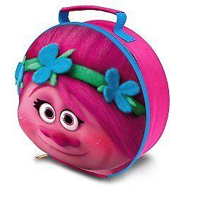 Trolls 53606/Poppy School Lunch Bag
