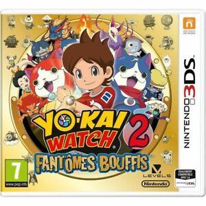 YO-KAI-WATCH-2-Fantomes-bouffis-Nintendo-3DS