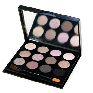 Bobbi-Brown-Eyeshadow-Palette-12-Shades-Bobbi-039-s-Cools-11-5g
