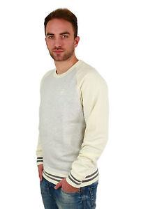Uomo 8485 Malizo Grigio Sportivo Sweatshirt 7809 D03995 G star Bianco zpOxnPq