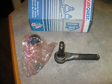 Moog ES2078LT Tie Rod End