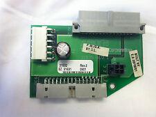 Zebra 31532 BD Print Adapter For Zebra 105SE / 31532M / G31532