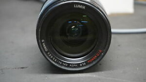Panasonic-Lumix-G-Vario-14-140mm-f-3-5-5-6-ASPH-POWER-O-I-S-Lens-H-FS14140AK