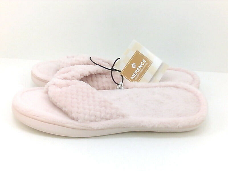 Merence Womens IMF0 Slippers - image 2