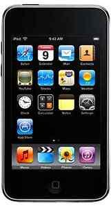 Official-Apple-iPod-Touch-2nd-Gen-32GB-VGWC-Warranty