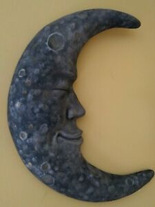 RUSTIC-MAN-IN-THE-MOON-WALL-HANGING-APPROX-15-5-034