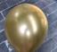 10-034-12-034-Helium-Ballons-Latex-Metallique-Chrome-Ballon-Fete-De-Mariage-10-20-50pcs miniature 10