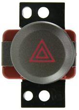 Door Mirror Switch-EX Wells SW7618 fits 2006 Honda Pilot