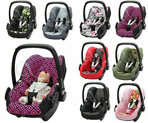 Image Is Loading Replacement Seat Cover Fits Maxi Cosi PEBBLE 0