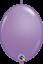 Grand-Ballon-Arch-Kit-environ-20-ft-environ-6-10-m miniature 17