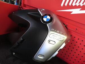 R-SIDE-FUEL-TANK-FAIRING-BMW-R1200GS-2008-2012-PART-46637700874-46637693432