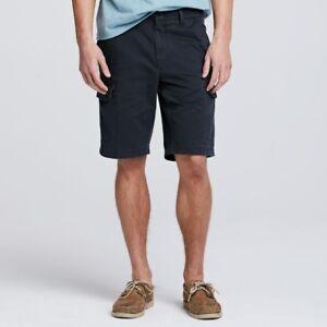 Timberland Shorts | Mens Cargo | Poshmark