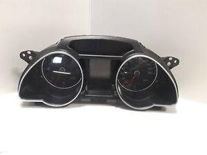 AUDI-A5-2013-Diesel-Velocimetro-cuadro-de-instrumentos-RHD-8T0920984K-ATT5572