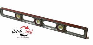 Vintage-24-034-Port-Austin-Level-Port-Austin-Tool-amp-Manufacturing-Co-Michigan