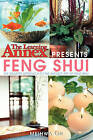 The Learning Annex Presents Feng Shui by Meihwa Lin (Paperback, 2003)