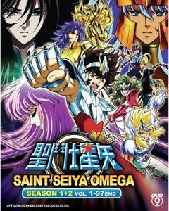 SAINT-SEIYA-OMEGA-Season-1-2-Vol-1-97-End-Free-Animate