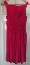 edc by Esprit Size XS Dress RRP £29.00