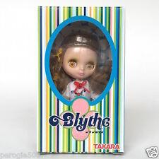 Takara CWC BOHEMIAN BEAT 1 Petite Mini BLYTHE Doll PBL-07 NEW NRFB OOP RARE