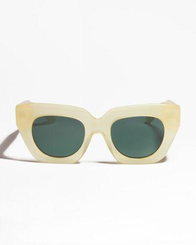 Tokyo Dream Sonix Women/'s Sunglasses