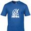 miniature 9 - Fortnite Kids Gamer T-Shirt Boys Girls Gaming Tee Top