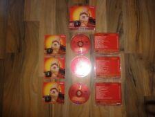 Sommerhits-Faktor 25 (Media Markt) Bellamy Brothers, Goombay Dance Band.. [3 CD]