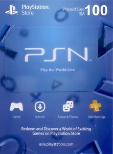 Playstation-Network-Prepaid-Code-RM100