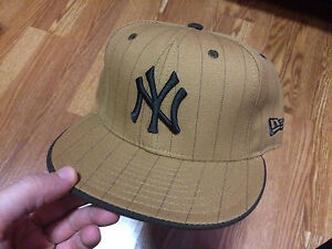 Image is loading New-Era-new-york-Yankees-hat-for-foamposite- 517aab98c85