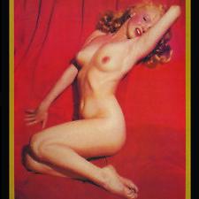The Essential Masters by Marilyn Monroe (Vinyl, Nov-2017)