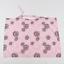 100-Breathable-Cotton-3-in-1-Baby-Breastfeeding-Nursing-Cover-Generous-Blanket thumbnail 19